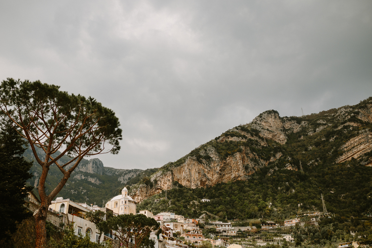 positano-wedding-photographer_038