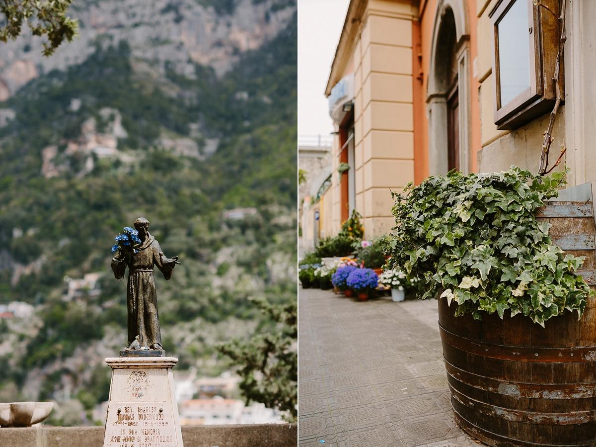 positano-wedding-photographer_039
