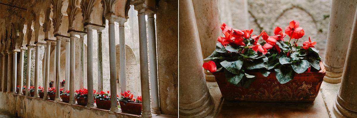 ravello-wedding-photographer_063