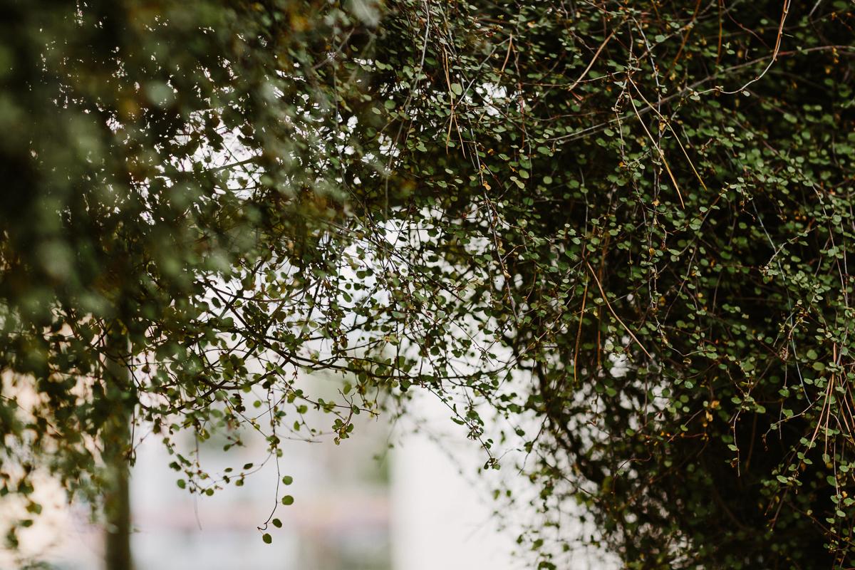 ravello-wedding-photographer_069