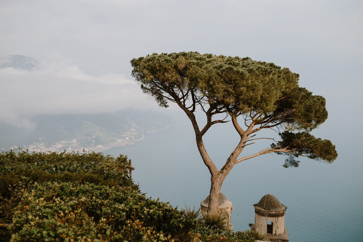 ravello-wedding-photographer_070