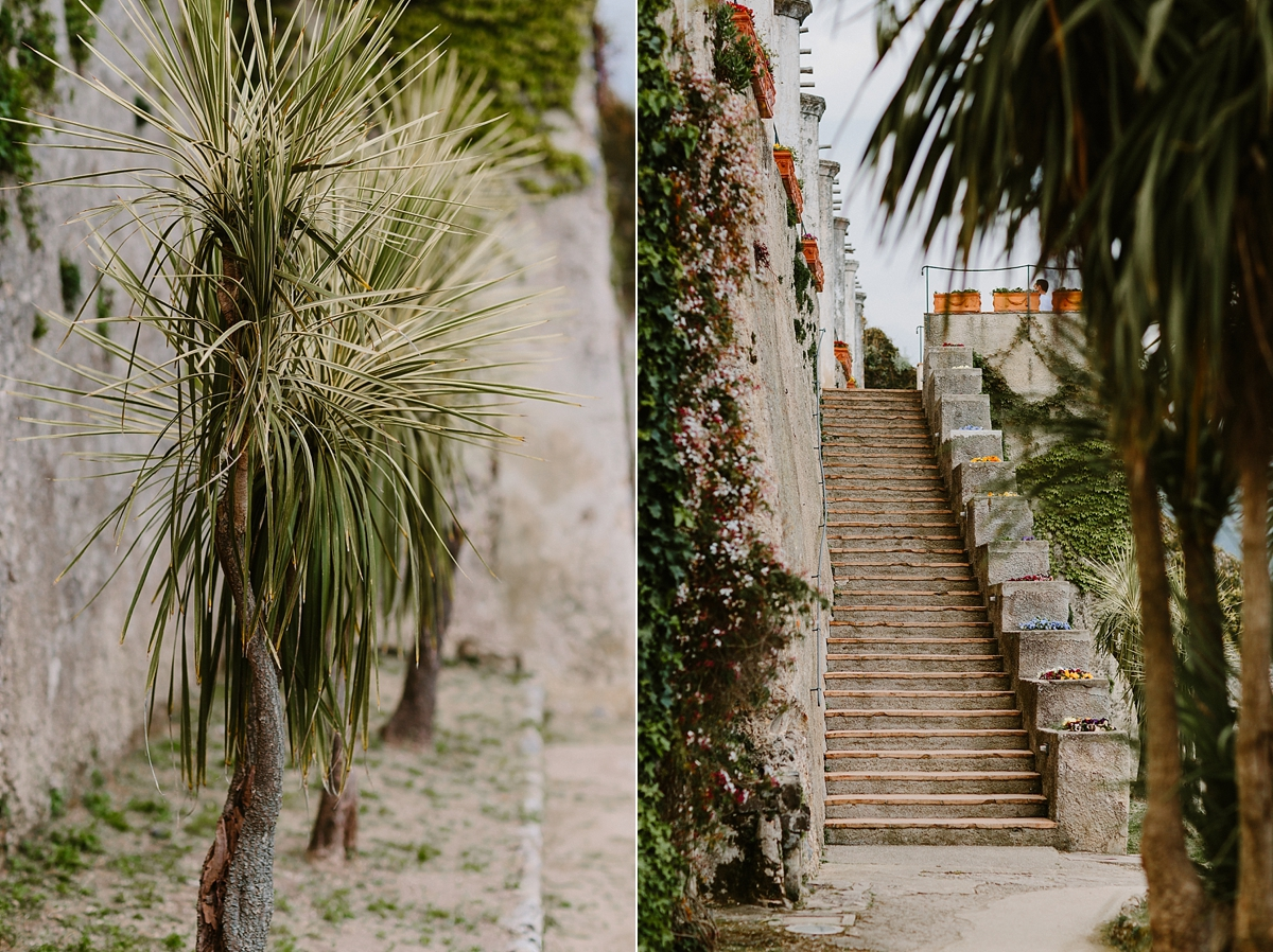 ravello-wedding-photographer_076