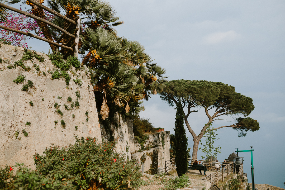 ravello-wedding-photographer_078