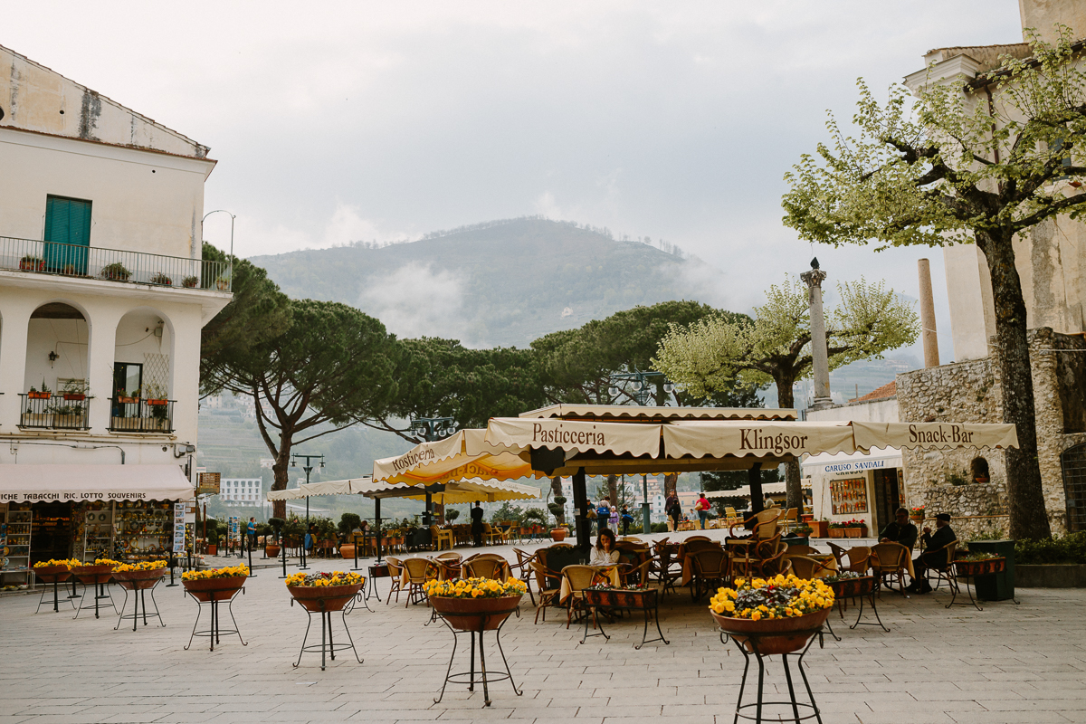 ravello-wedding-photographer_086