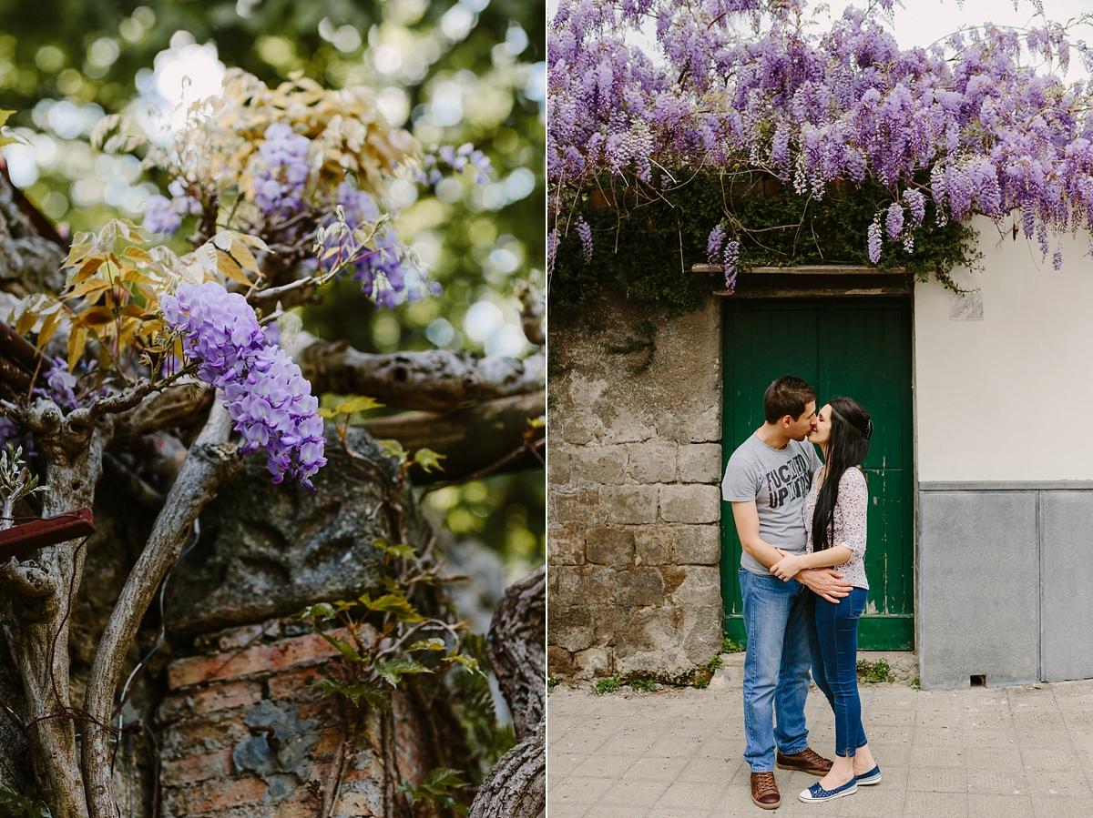sorrento-wedding-photographer_006