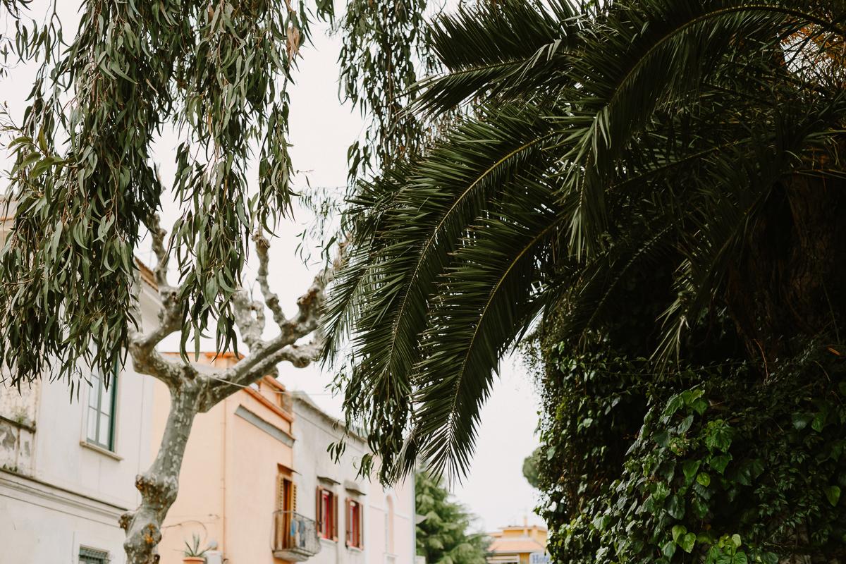 sorrento-wedding-photographer_007