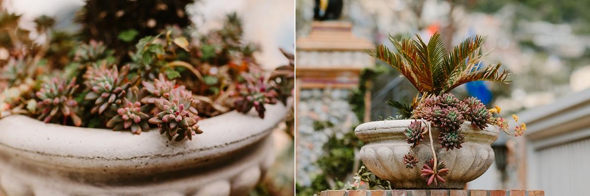 sorrento-wedding-photographer_014