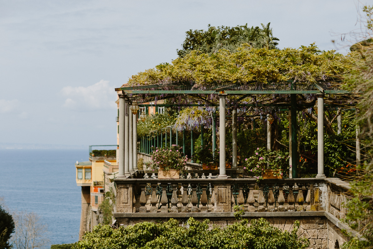 sorrento-wedding-photographer_107