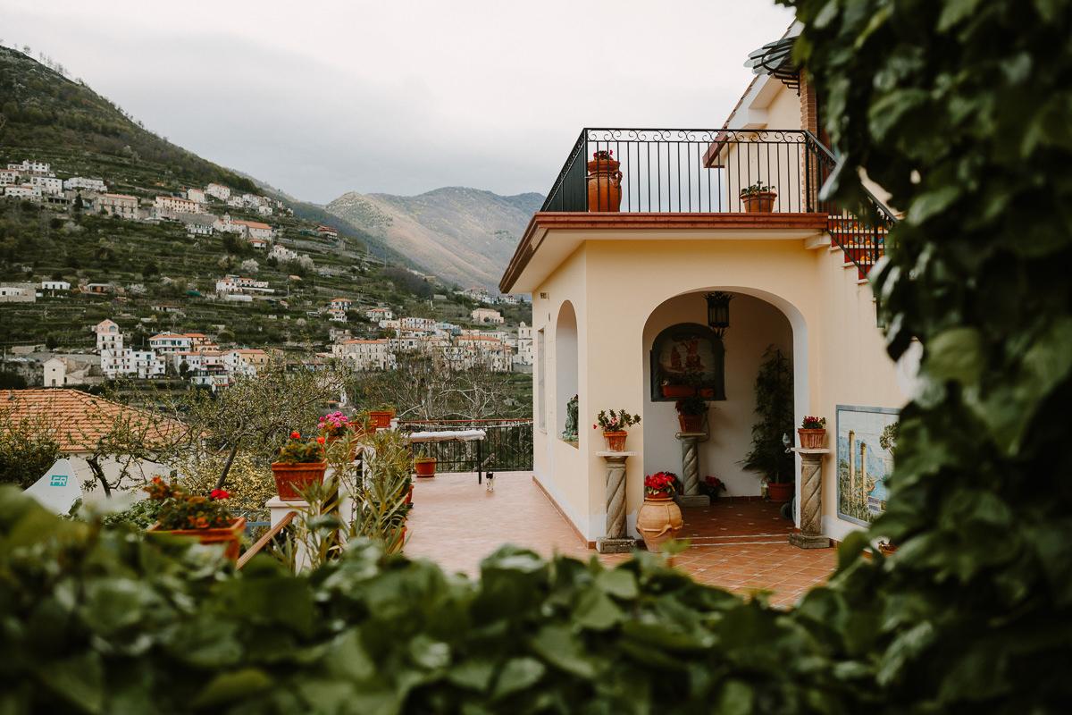 Villa-Cimbrone-wedding-photographer_012