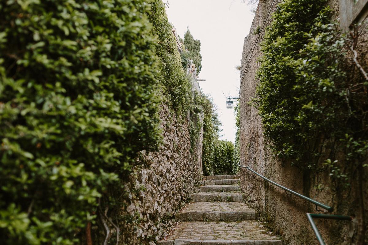 Villa-Cimbrone-wedding-photographer_013