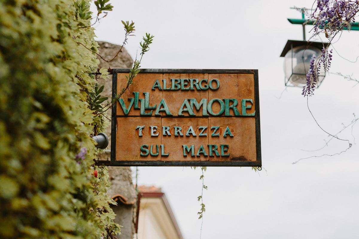 Villa-Cimbrone-wedding-photographer_014