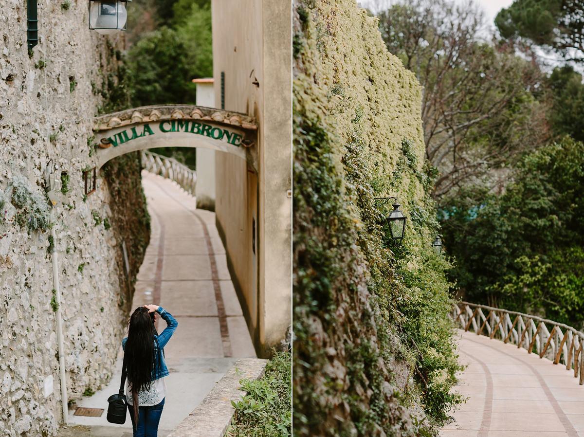 Villa-Cimbrone-wedding-photographer_015