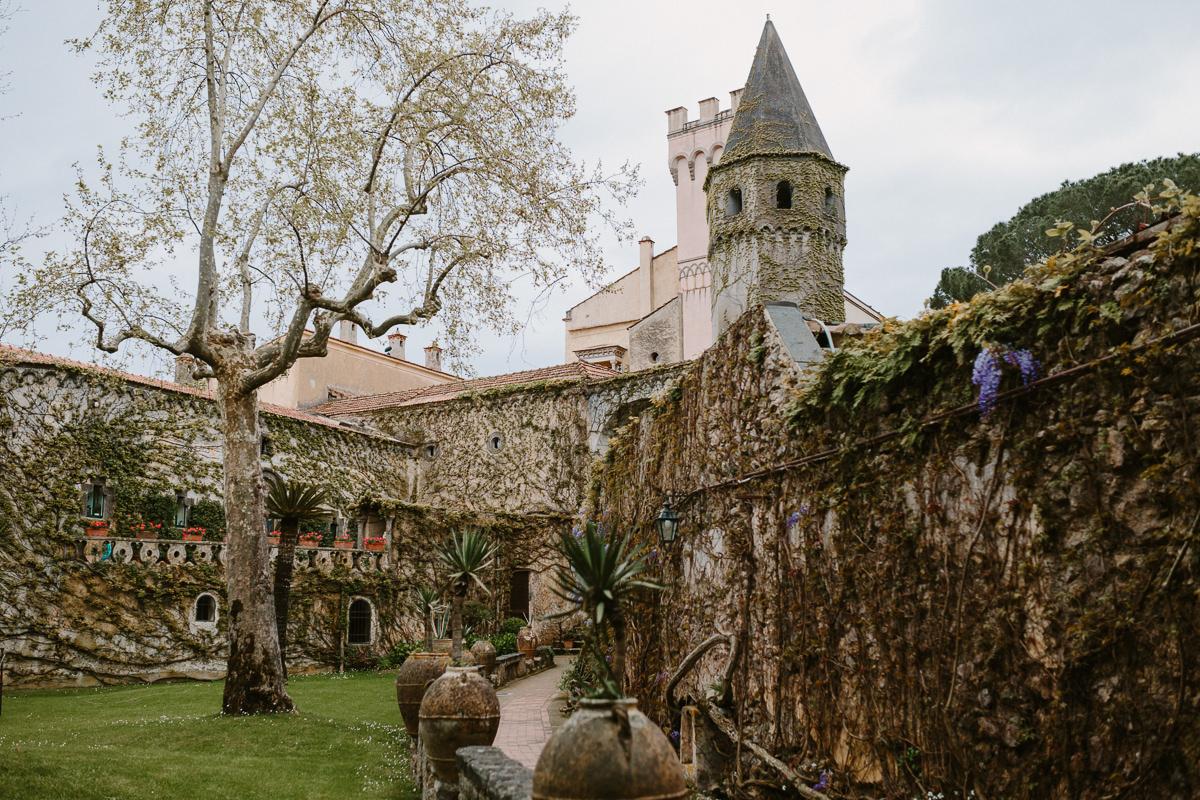 Villa-Cimbrone-wedding-photographer_016