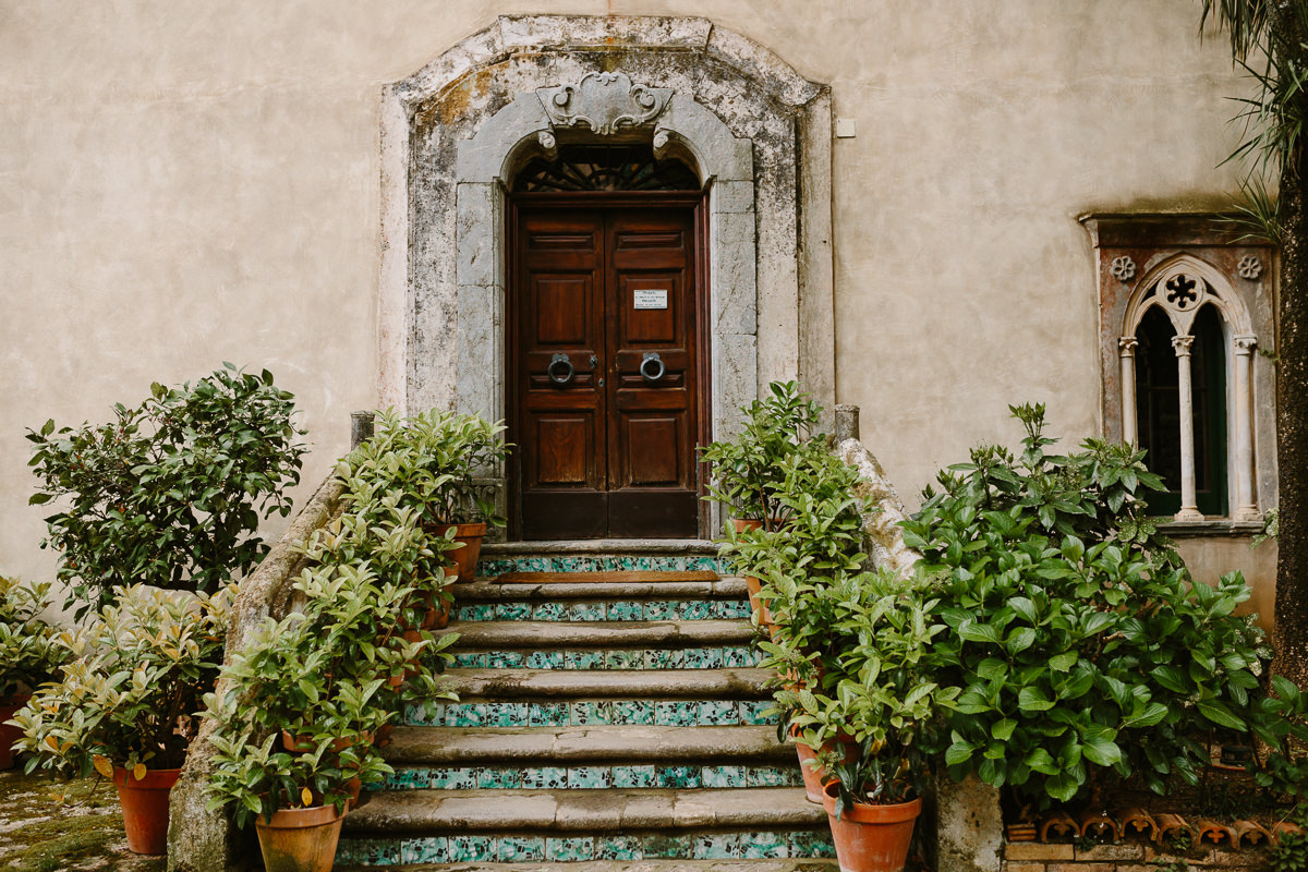 Villa-Cimbrone-wedding-photographer_018