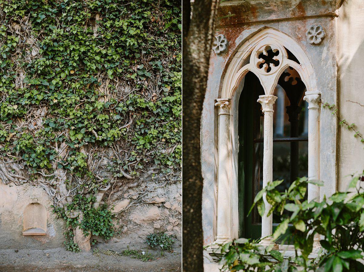 Villa-Cimbrone-wedding-photographer_019