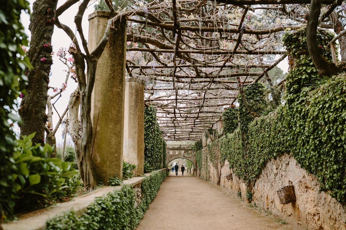 Villa-Cimbrone-wedding-photographer_022
