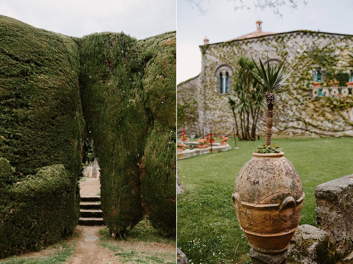 Villa-Cimbrone-wedding-photographer_025
