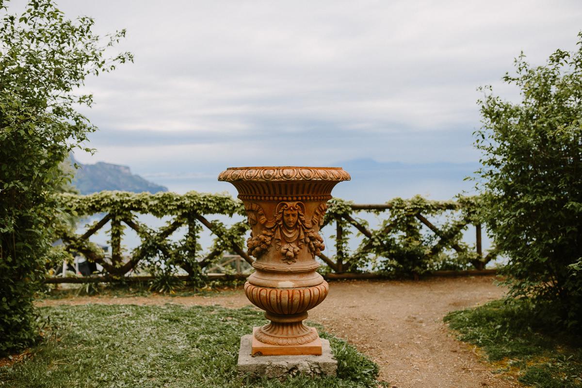 Villa-Cimbrone-wedding-photographer_027