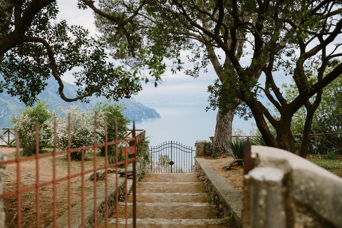 Villa-Cimbrone-wedding-photographer_031