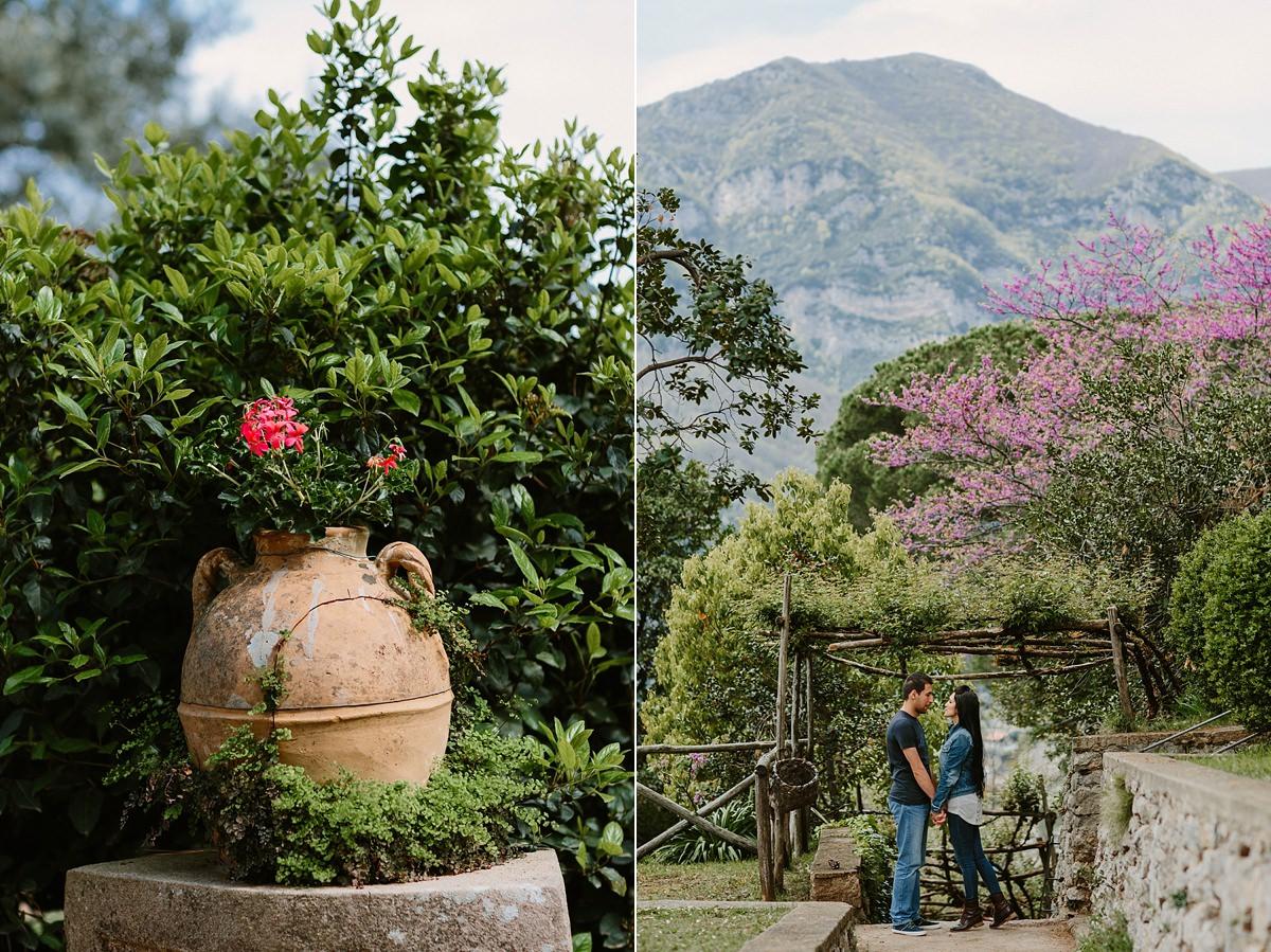 Villa-Cimbrone-wedding-photographer_032