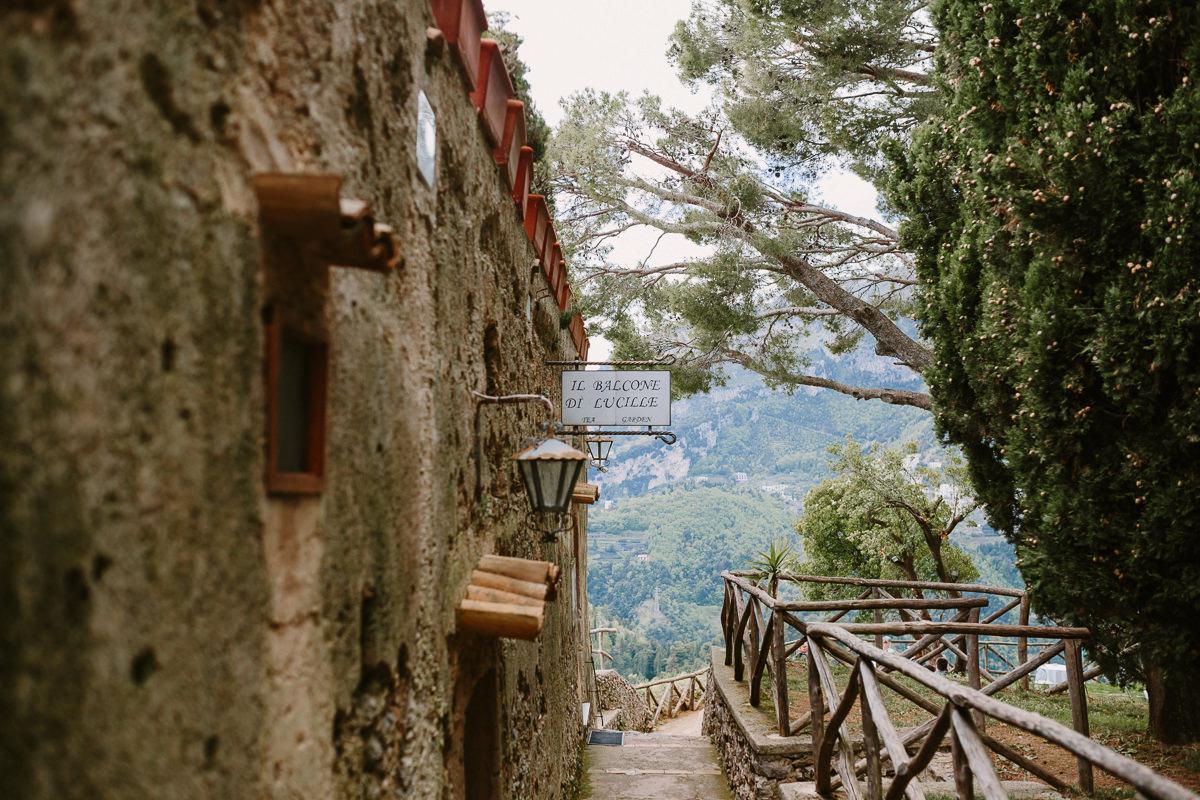 Villa-Cimbrone-wedding-photographer_046