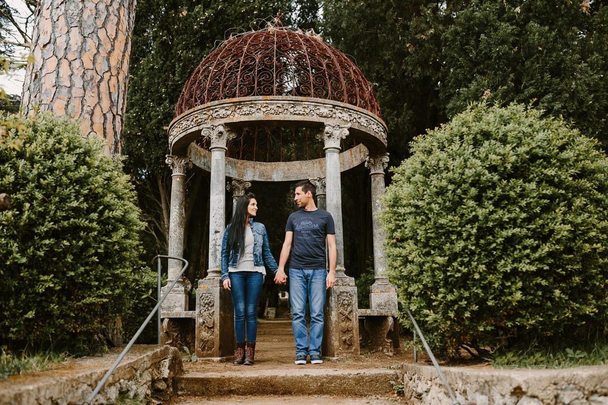 Villa-Cimbrone-wedding-photographer_048