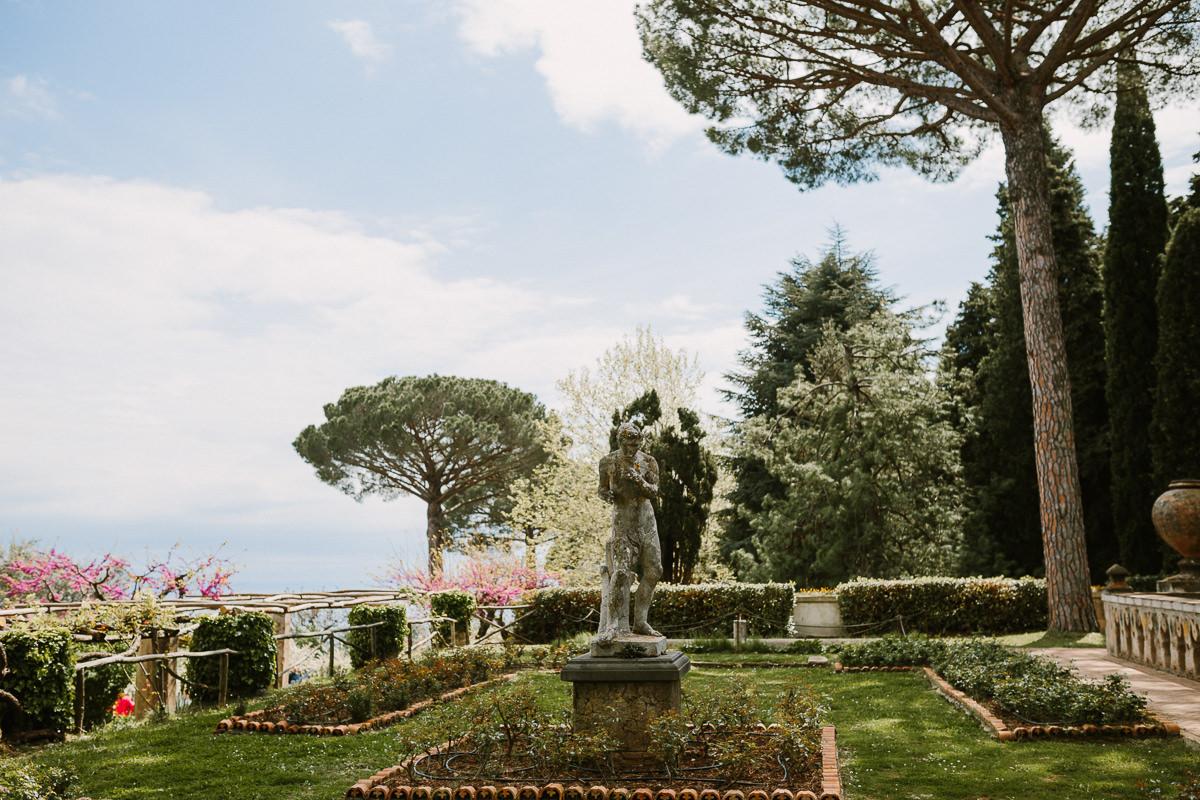 Villa-Cimbrone-wedding-photographer_051