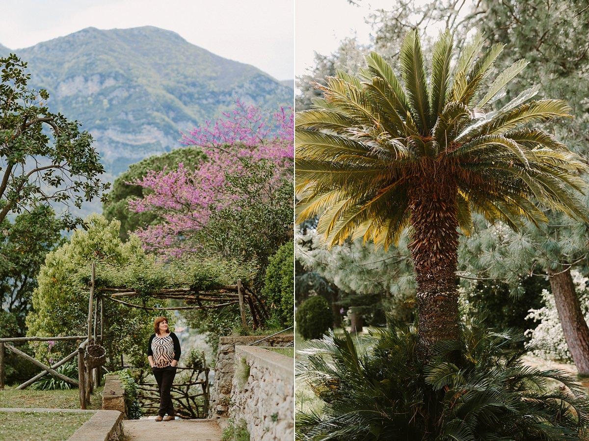 Villa-Cimbrone-wedding-photographer_053