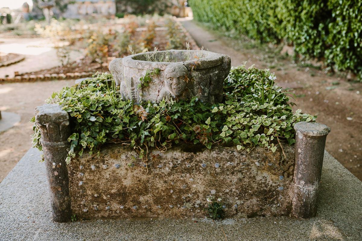 Villa-Cimbrone-wedding-photographer_054
