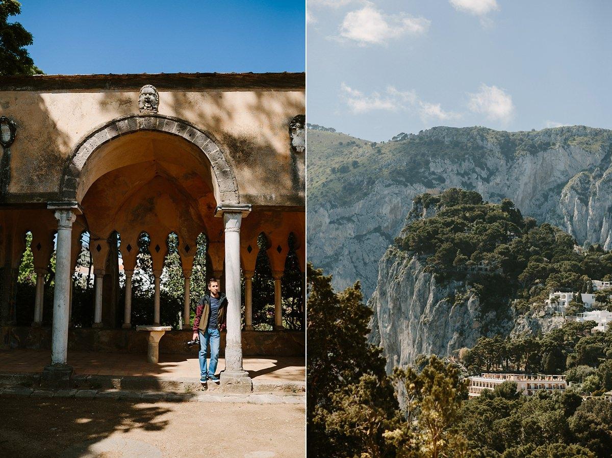 Villa-Cimbrone-wedding-photographer_056