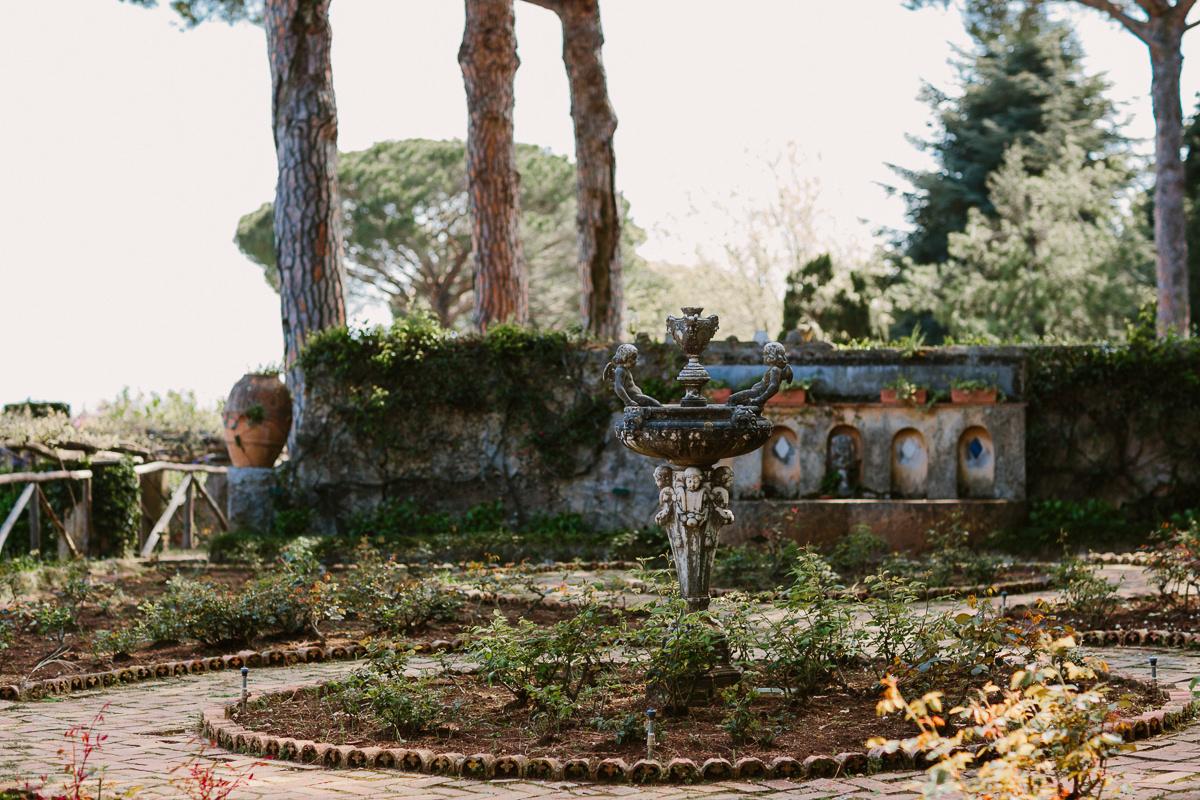 Villa-Cimbrone-wedding-photographer_057