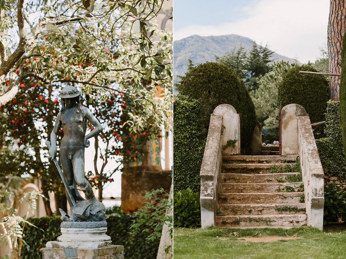 Villa-Cimbrone-wedding-photographer_061