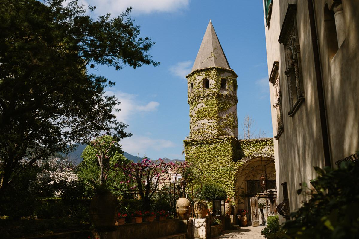 Villa-Cimbrone-wedding-photographer_063