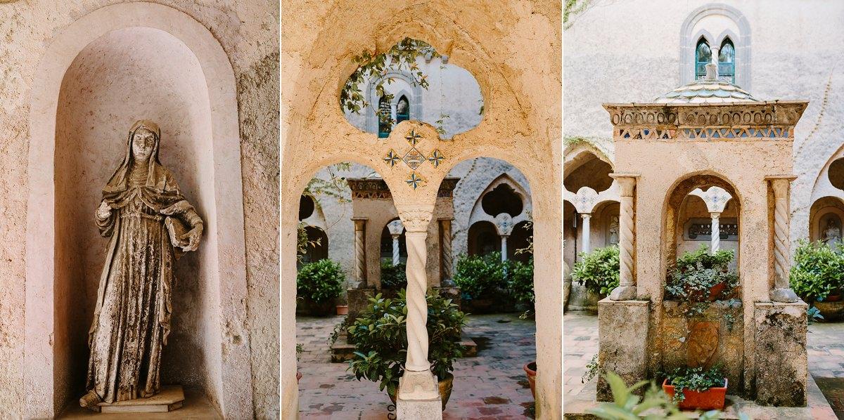 Villa-Cimbrone-wedding-photographer_067
