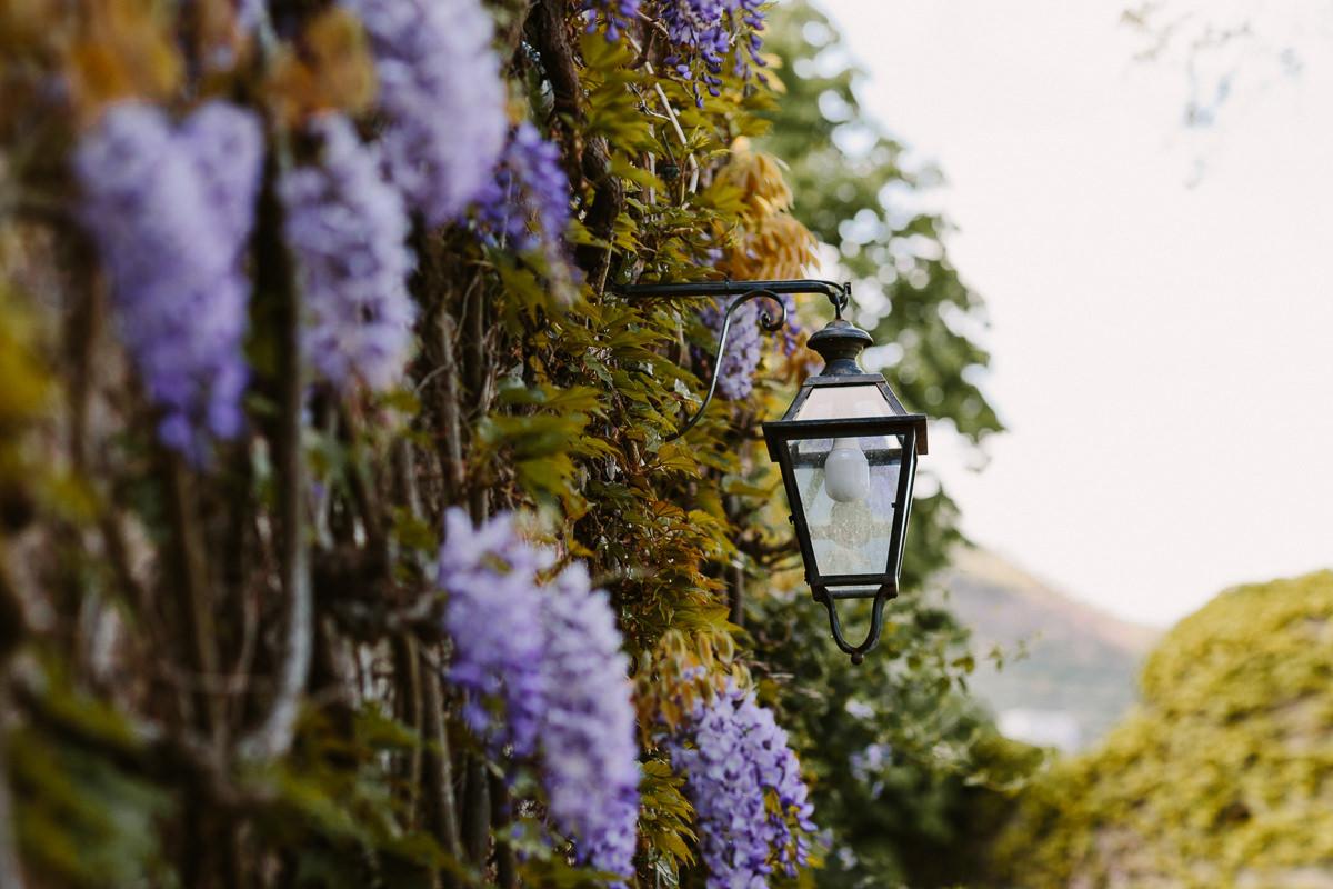 Villa-Cimbrone-wedding-photographer_073