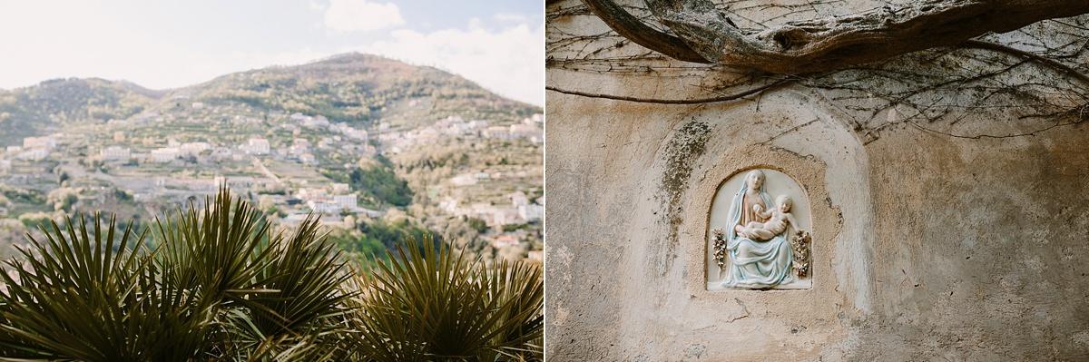 Villa-Cimbrone-wedding-photographer_074