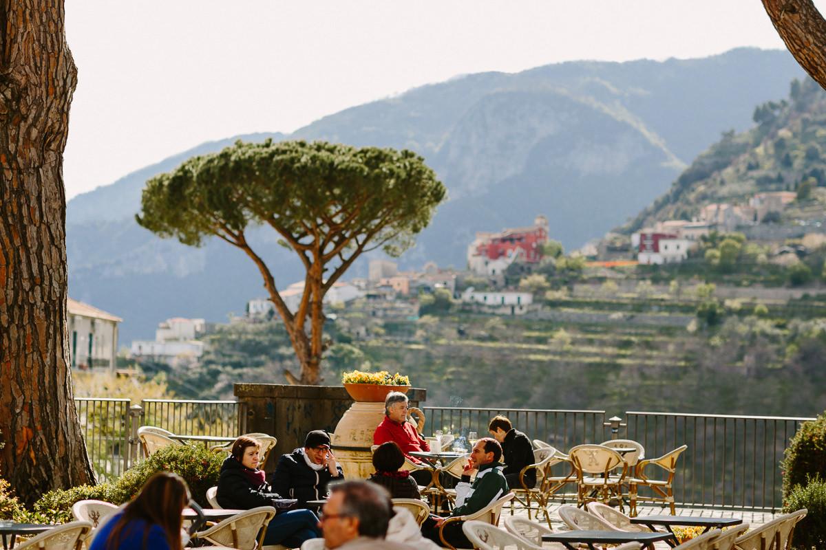 Villa-Cimbrone-wedding-photographer_075