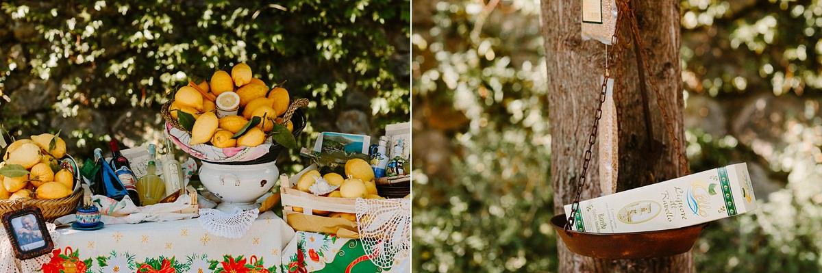 Villa-Cimbrone-wedding-photographer_081