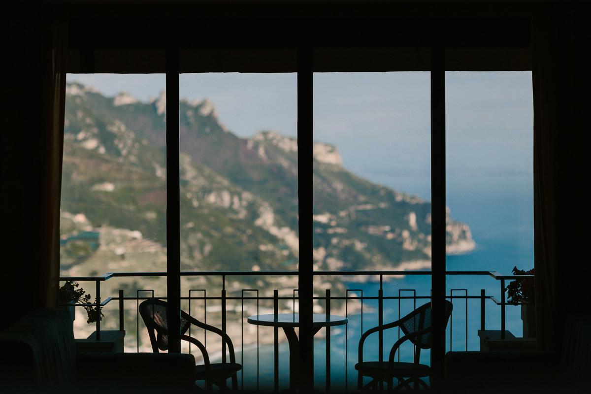 Villa-Cimbrone-wedding-photographer_083