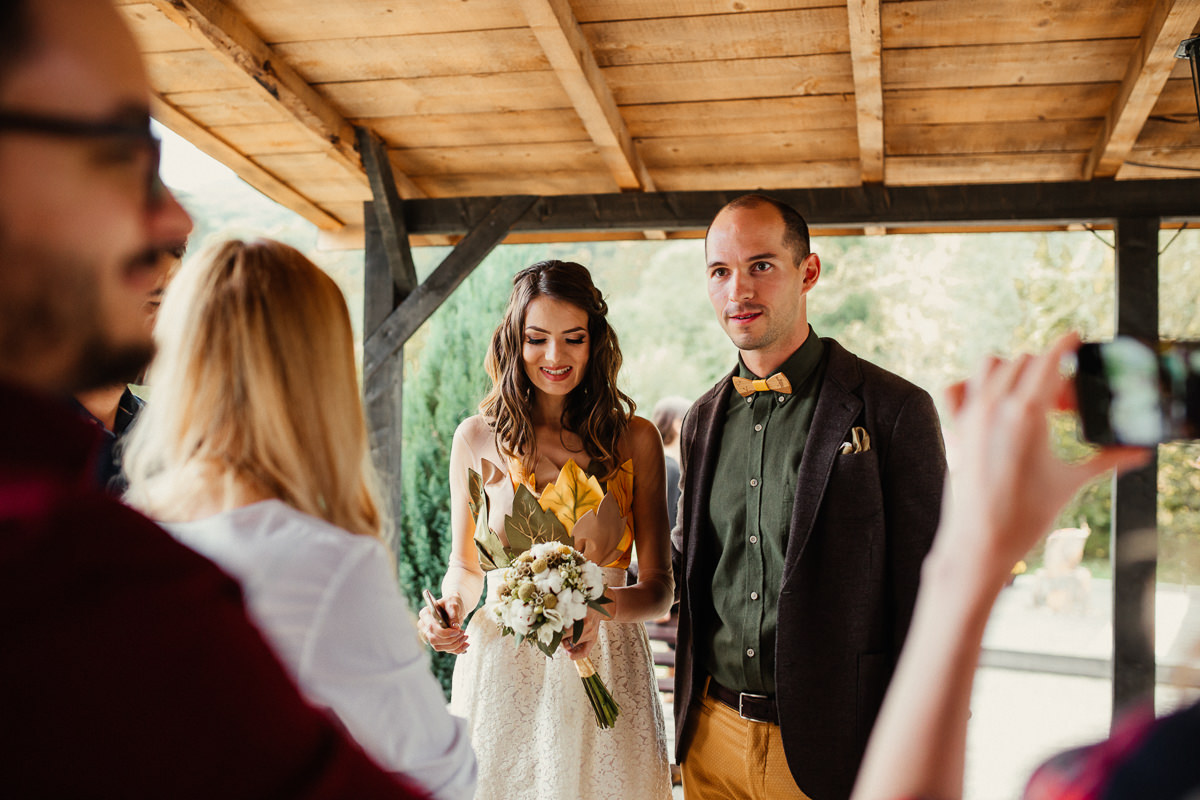 destination_wedding_photographer_fagaras_civil_marriage_007