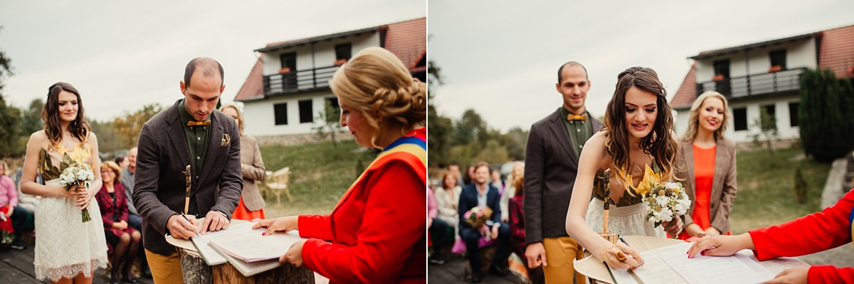 destination_wedding_photographer_fagaras_civil_marriage_022