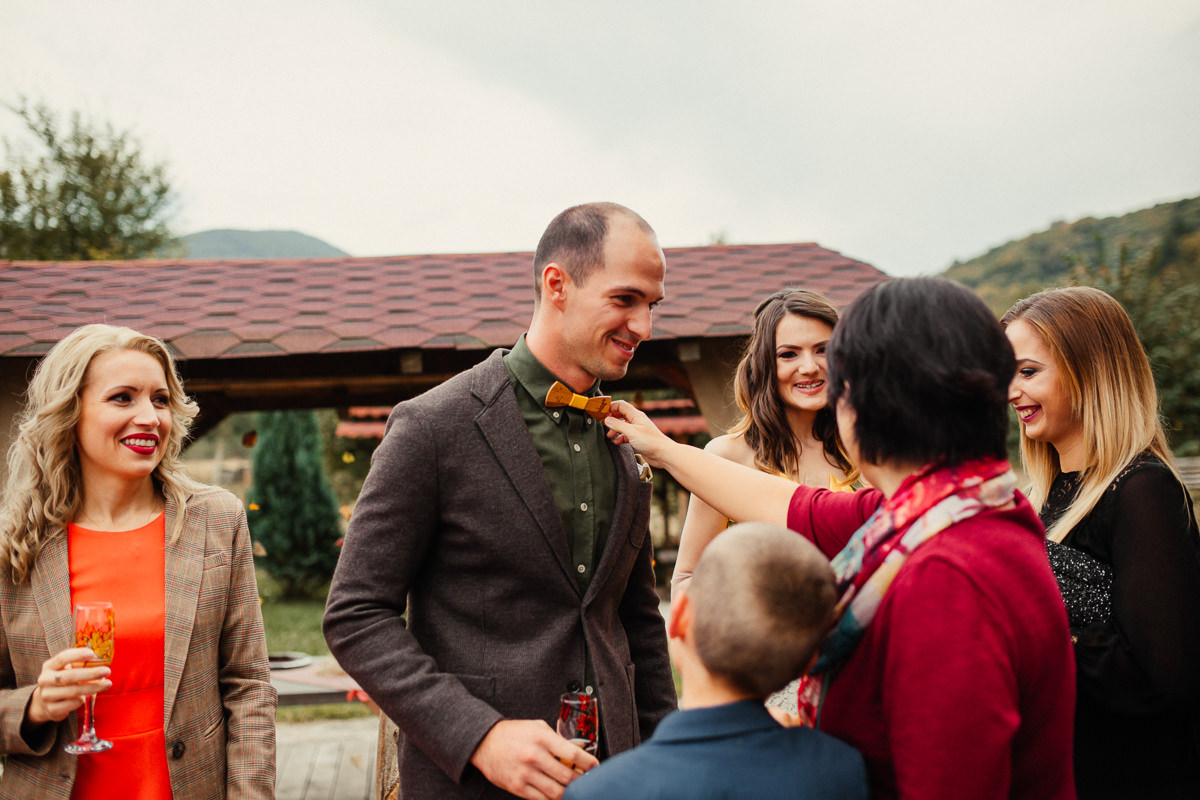 destination_wedding_photographer_fagaras_civil_marriage_027
