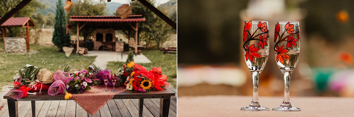 destination_wedding_photographer_fagaras_civil_marriage_028