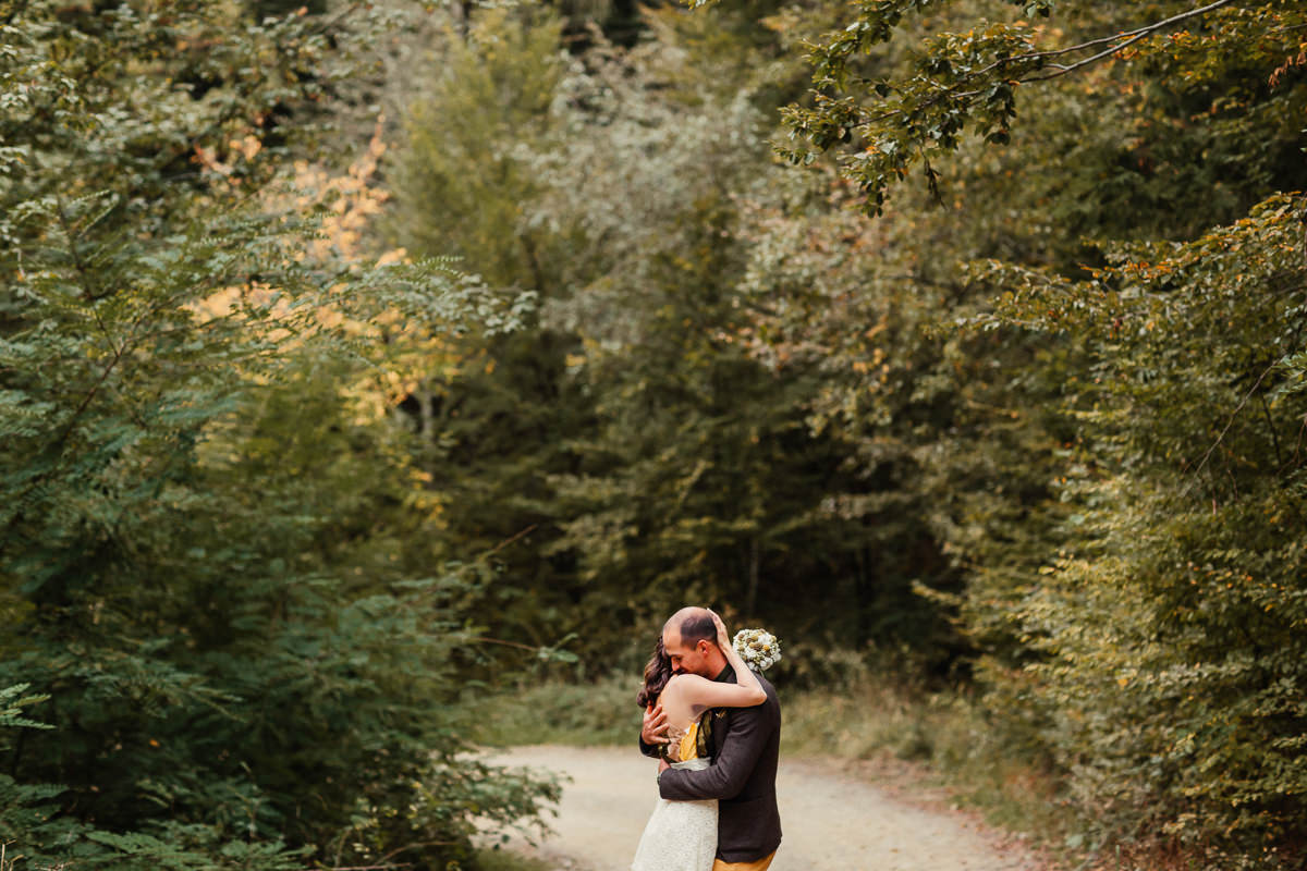 destination_wedding_photographer_fagaras_civil_marriage_048