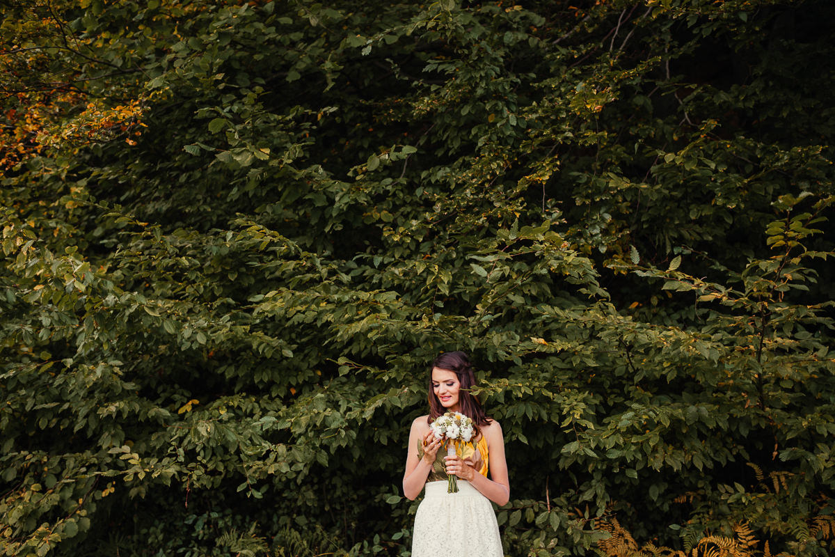 destination_wedding_photographer_fagaras_civil_marriage_061