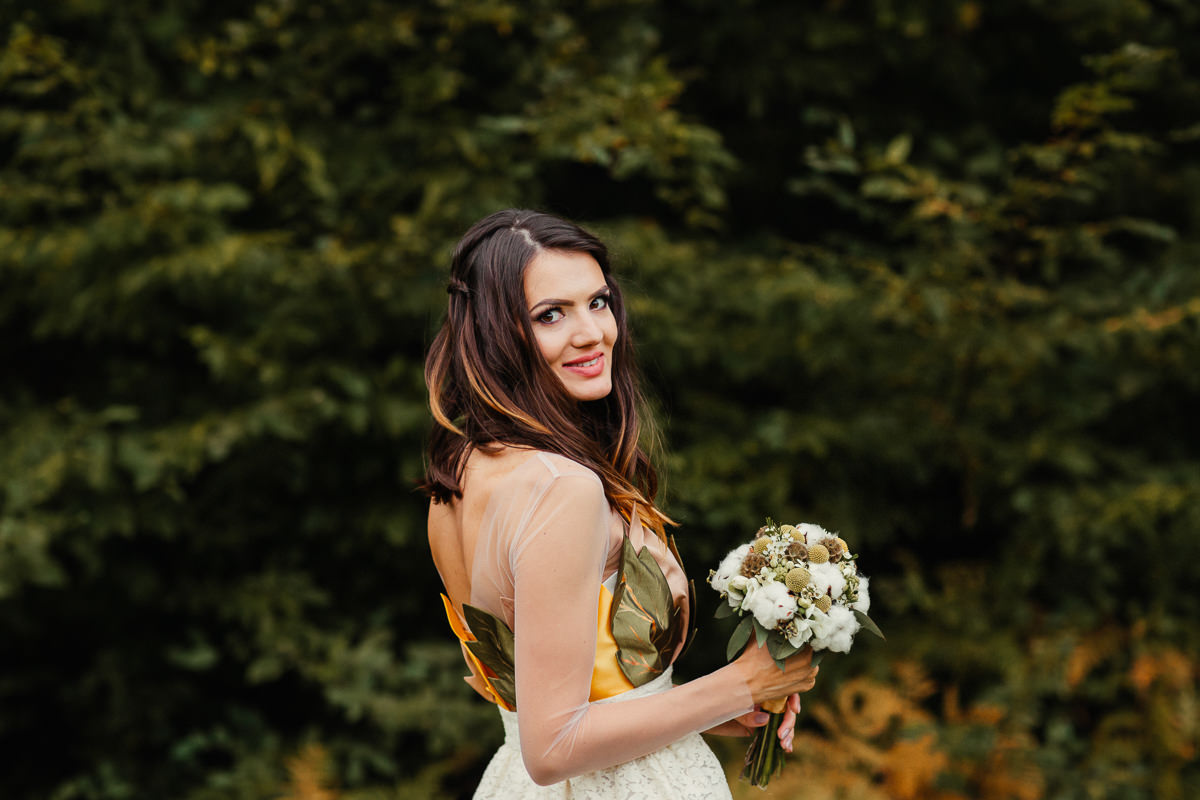 destination_wedding_photographer_fagaras_civil_marriage_062