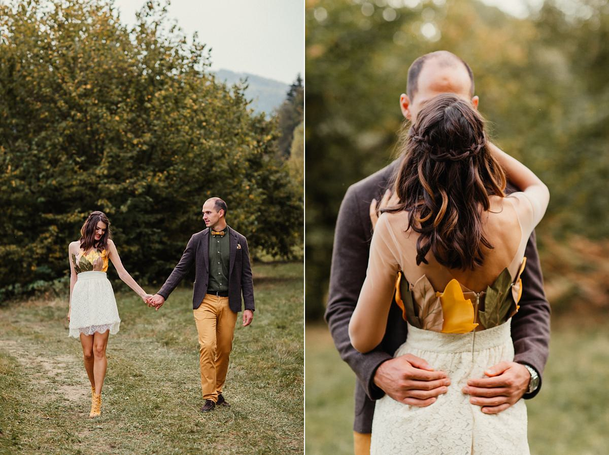 destination_wedding_photographer_fagaras_civil_marriage_073