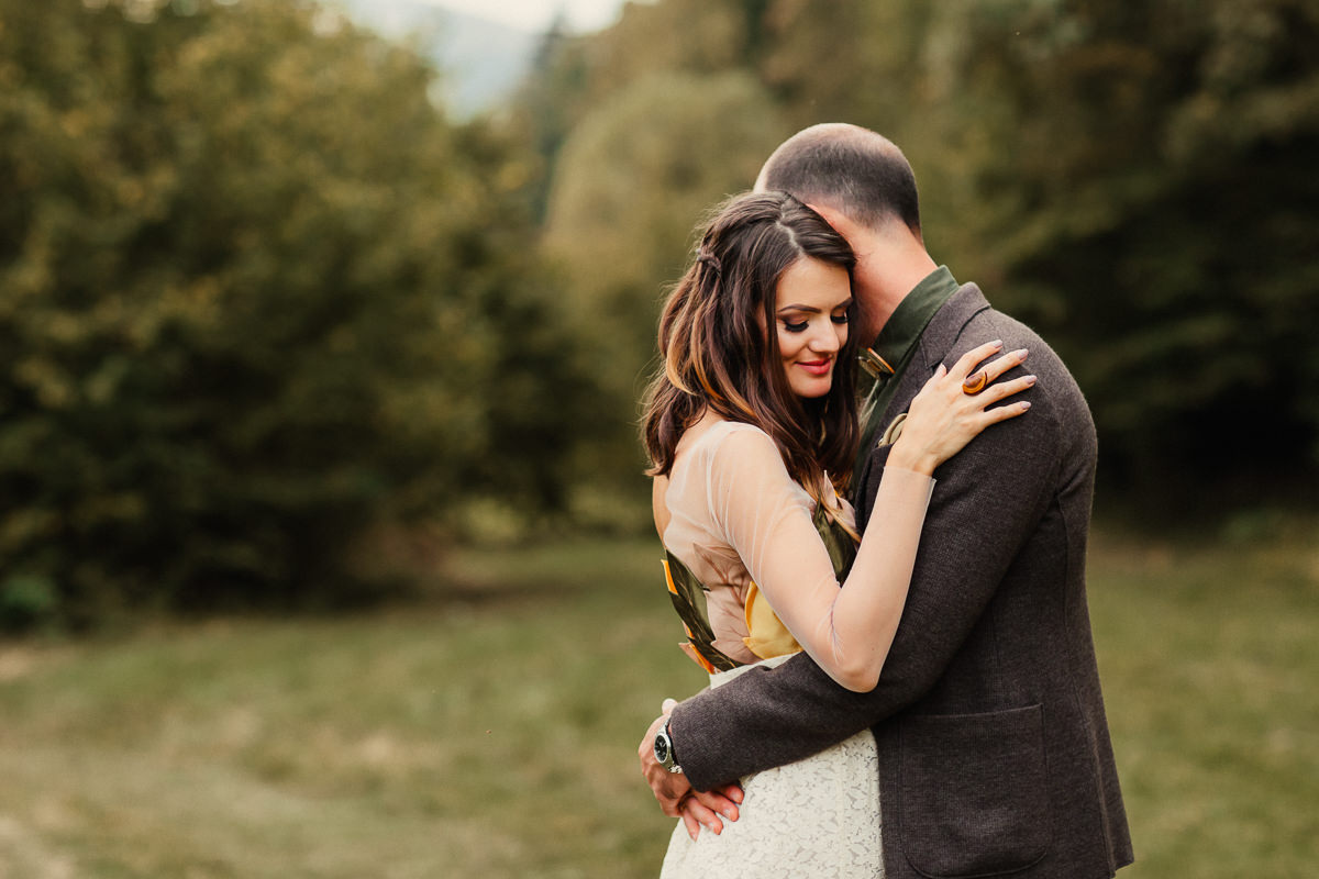 destination_wedding_photographer_fagaras_civil_marriage_079