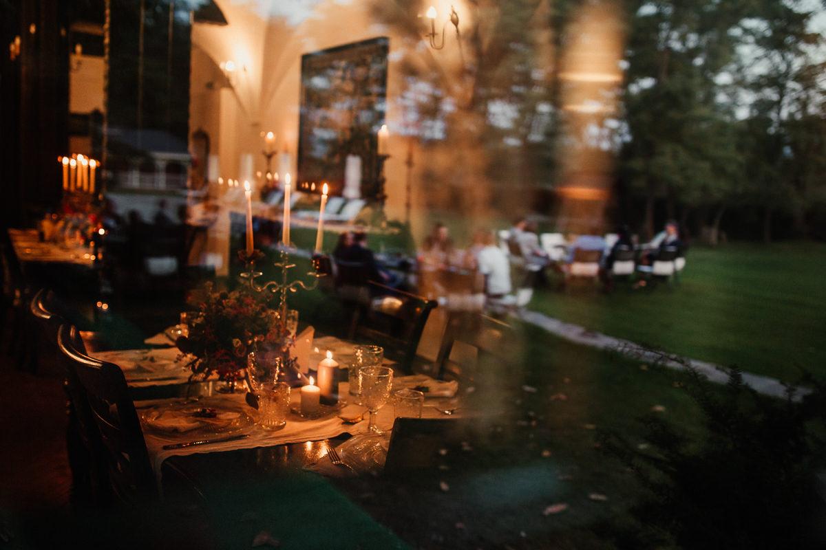 fotograf_nunta_conacul_lui_maldar_082